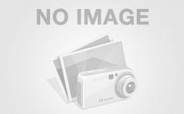 Услуги гидроманипулятора 10тонн Супер МАЗ